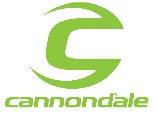 Cannondale kerékpár győr