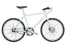 Új kerékpárok